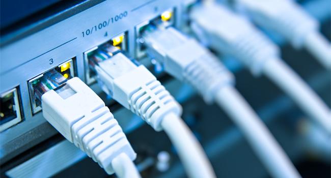 ¿Que Es Bandwidth Cap?